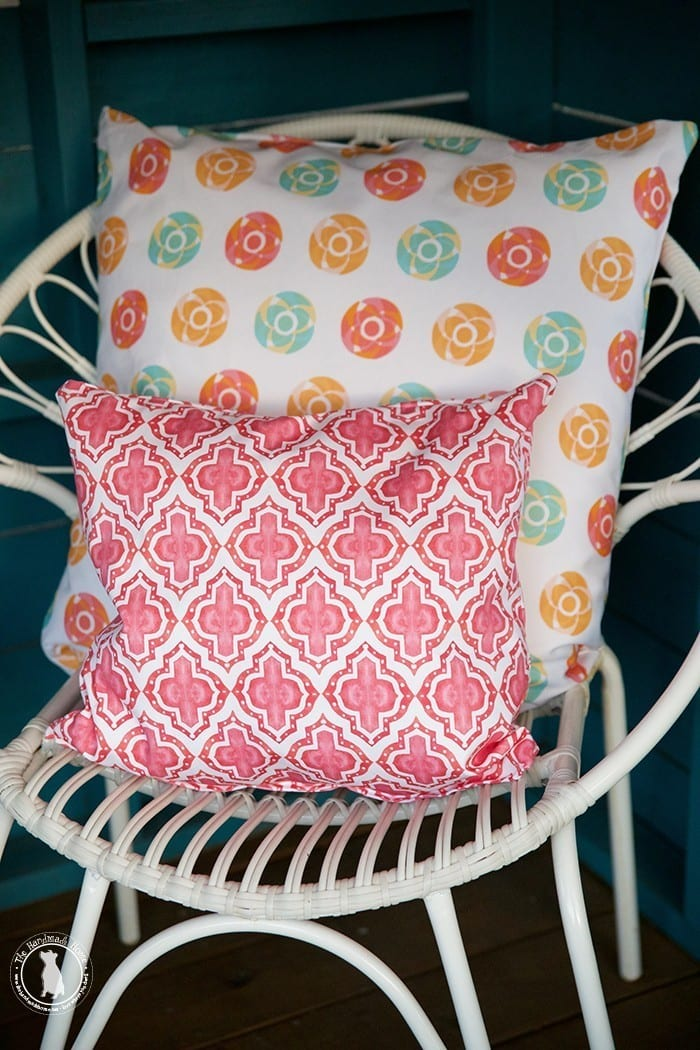 pillow_fabrics_the_handmade_home