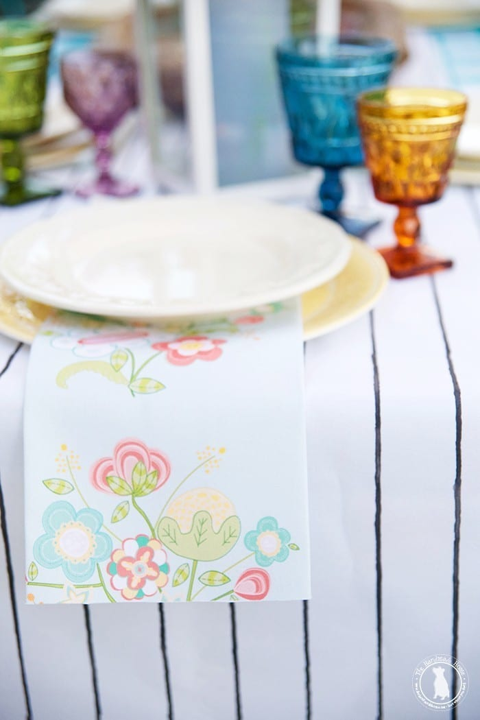 the_handmade_home_fabric_collection