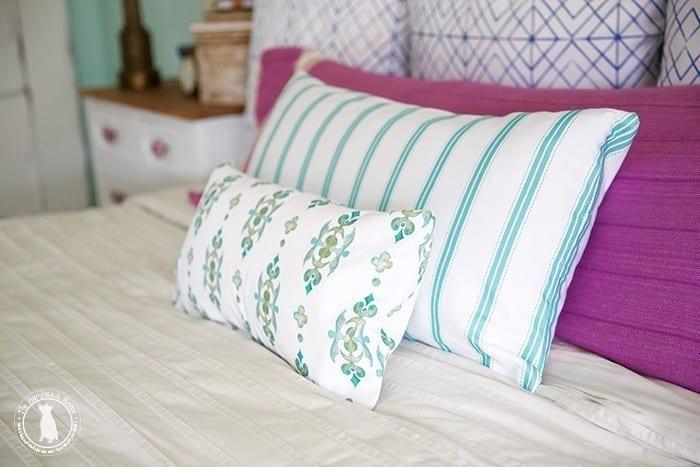 bedding_ideas