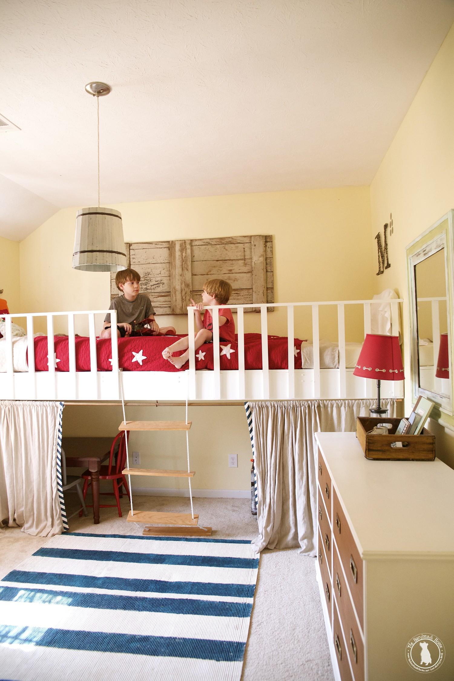 bedroom_shared_boys
