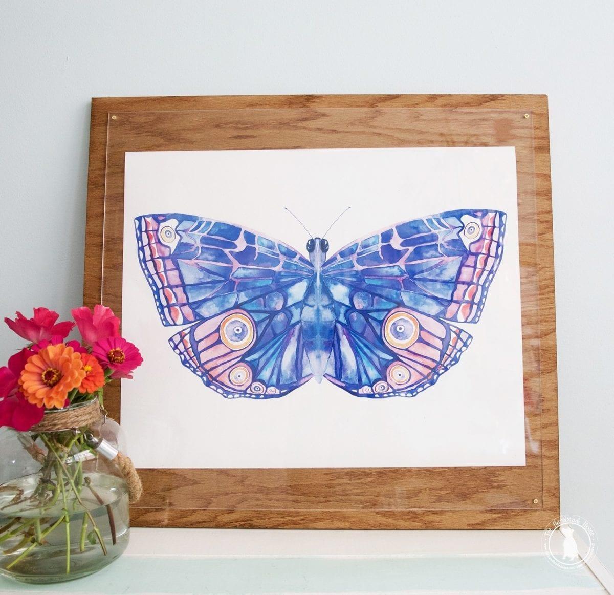 butterfly_prints
