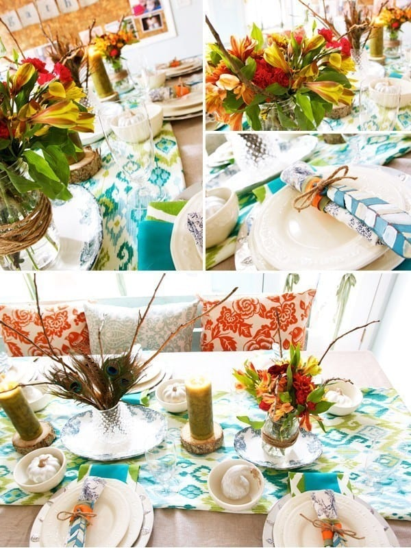 fall_table_ideas2