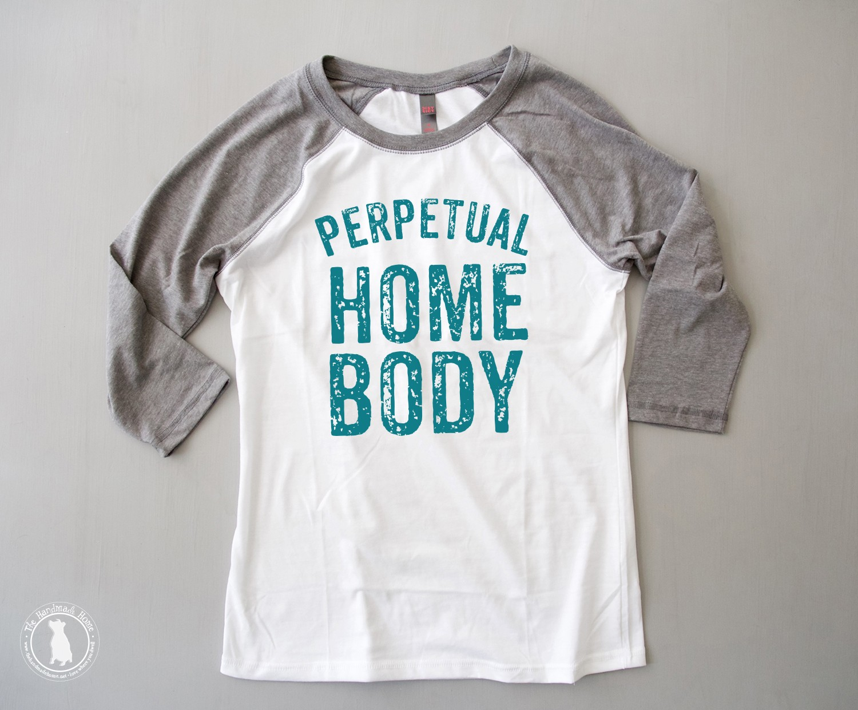 perpetual_homebody_tshirt