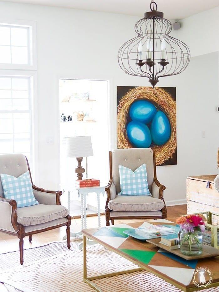 plaid_fabrics_the_handmade_home