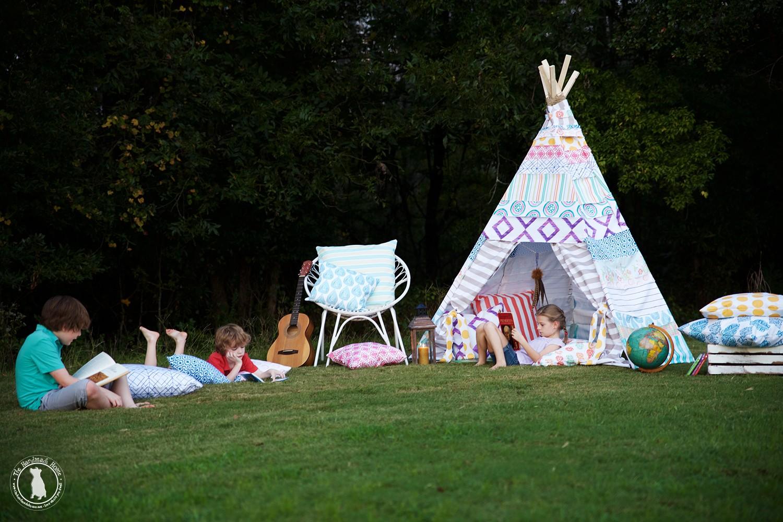 teepee_the_handmade_home_no_sew_fabrics
