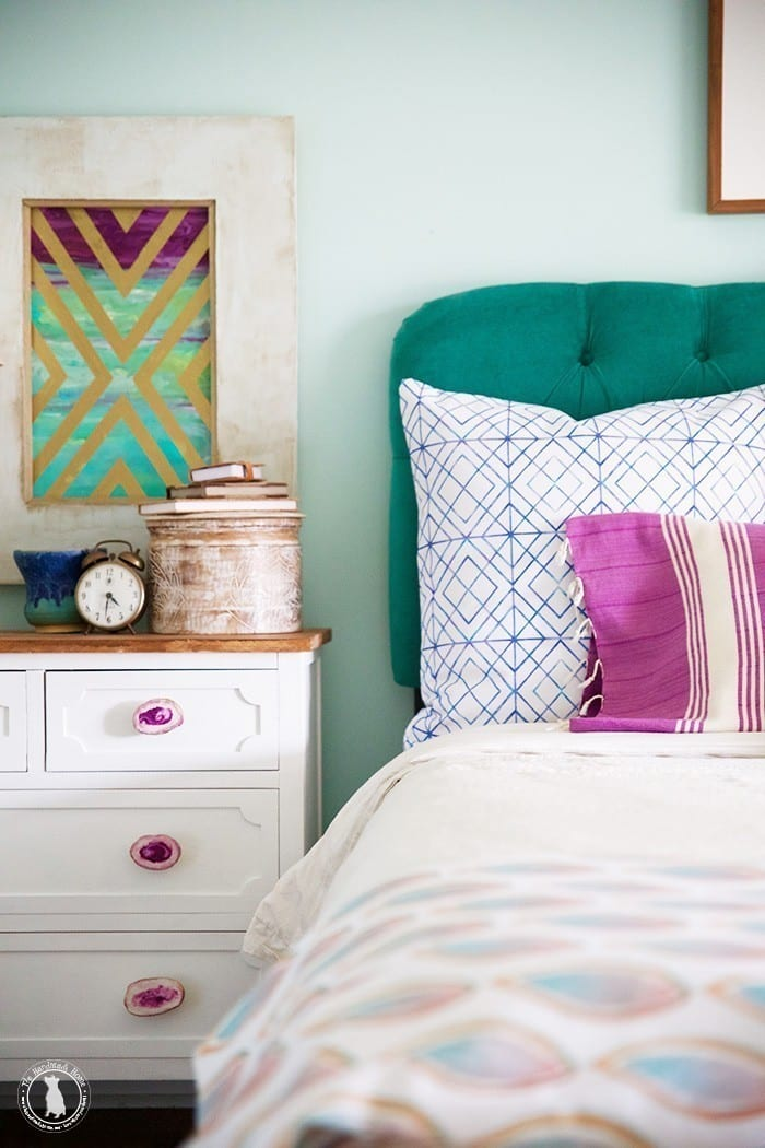 the_handmade_home_fabric