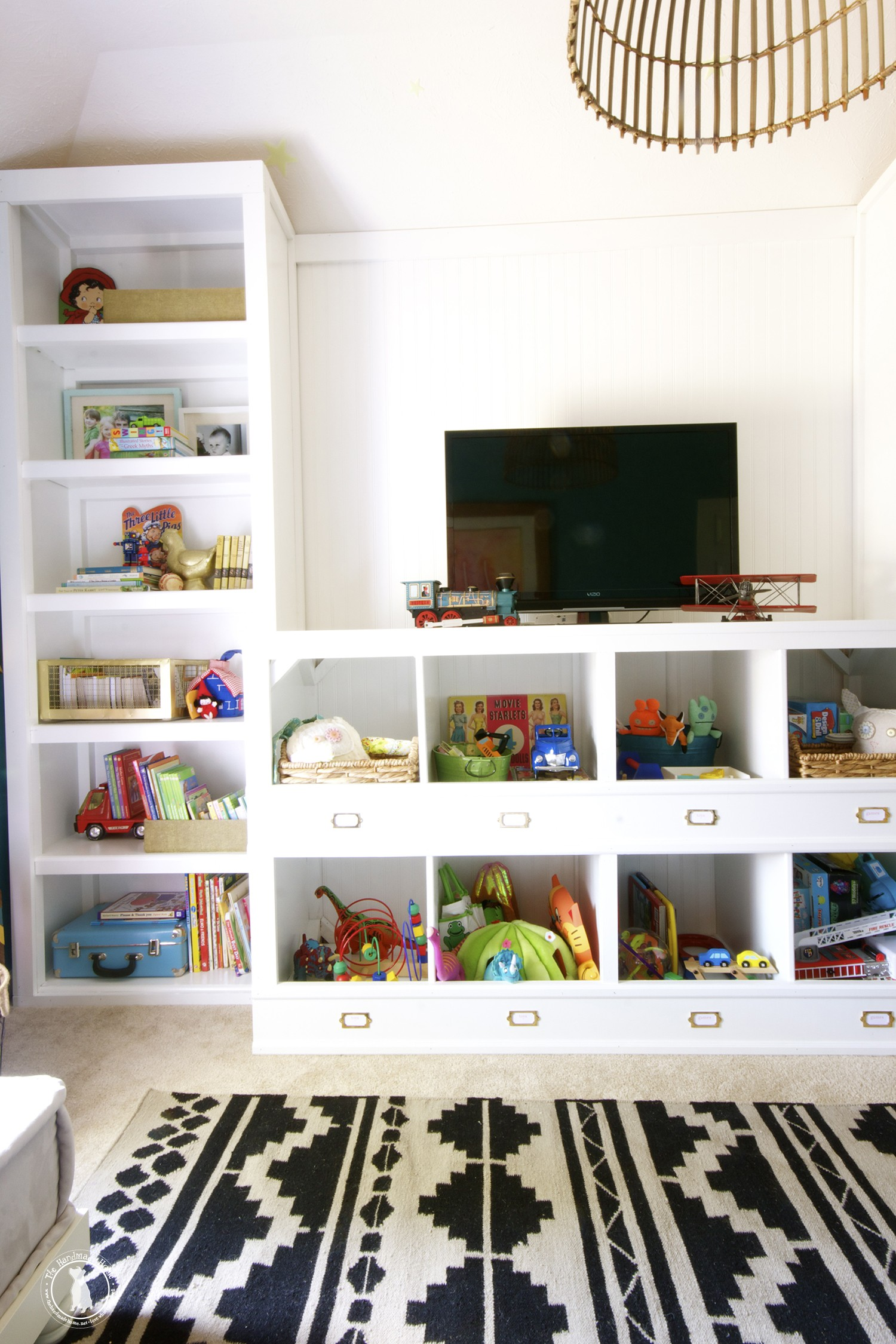 the_handmade_home_playroom