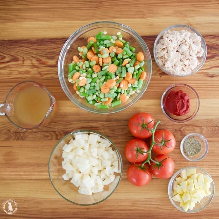 veggiesoupingredients-what_you_need
