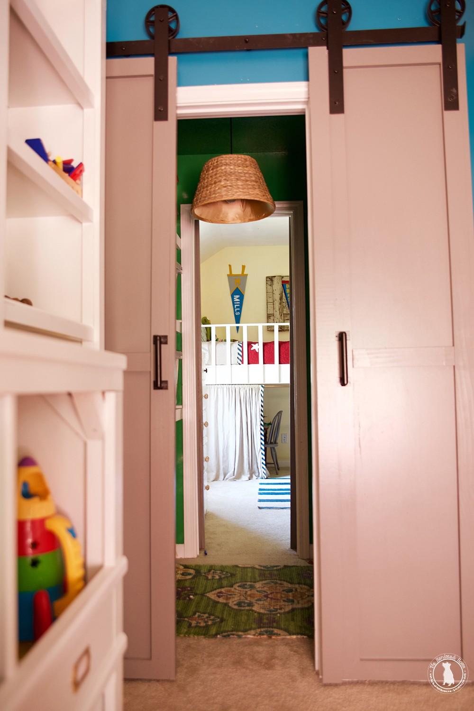 walk_through_closet_barn_doors