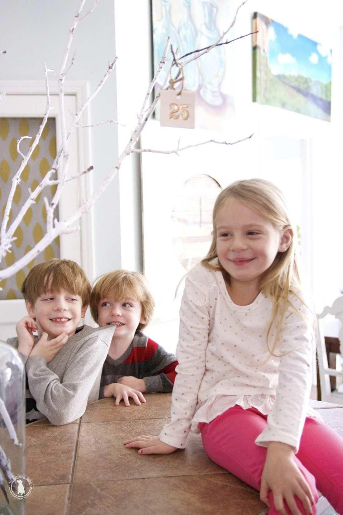 advent_calendar_crazy_kids