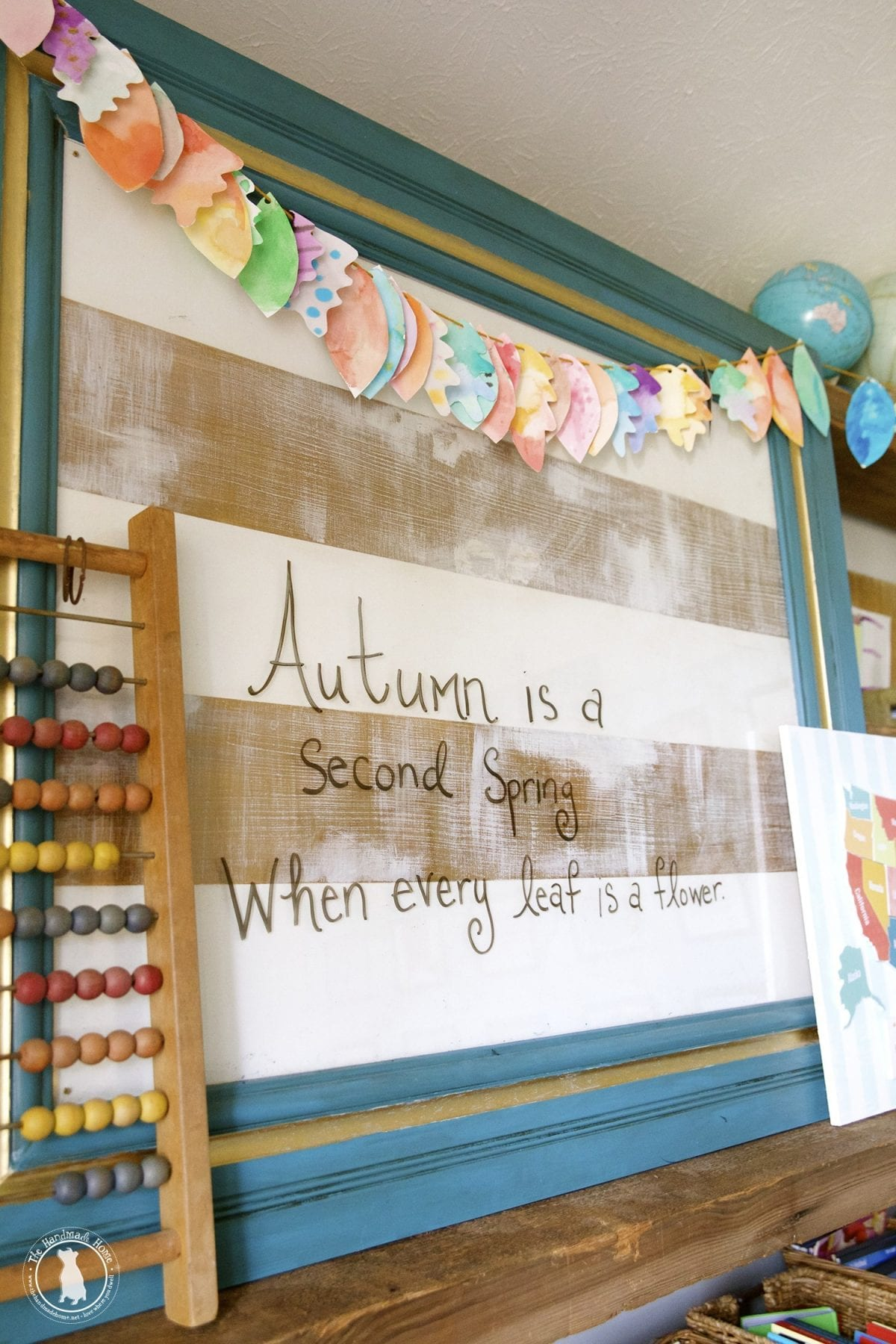 autumn_garland_thankful