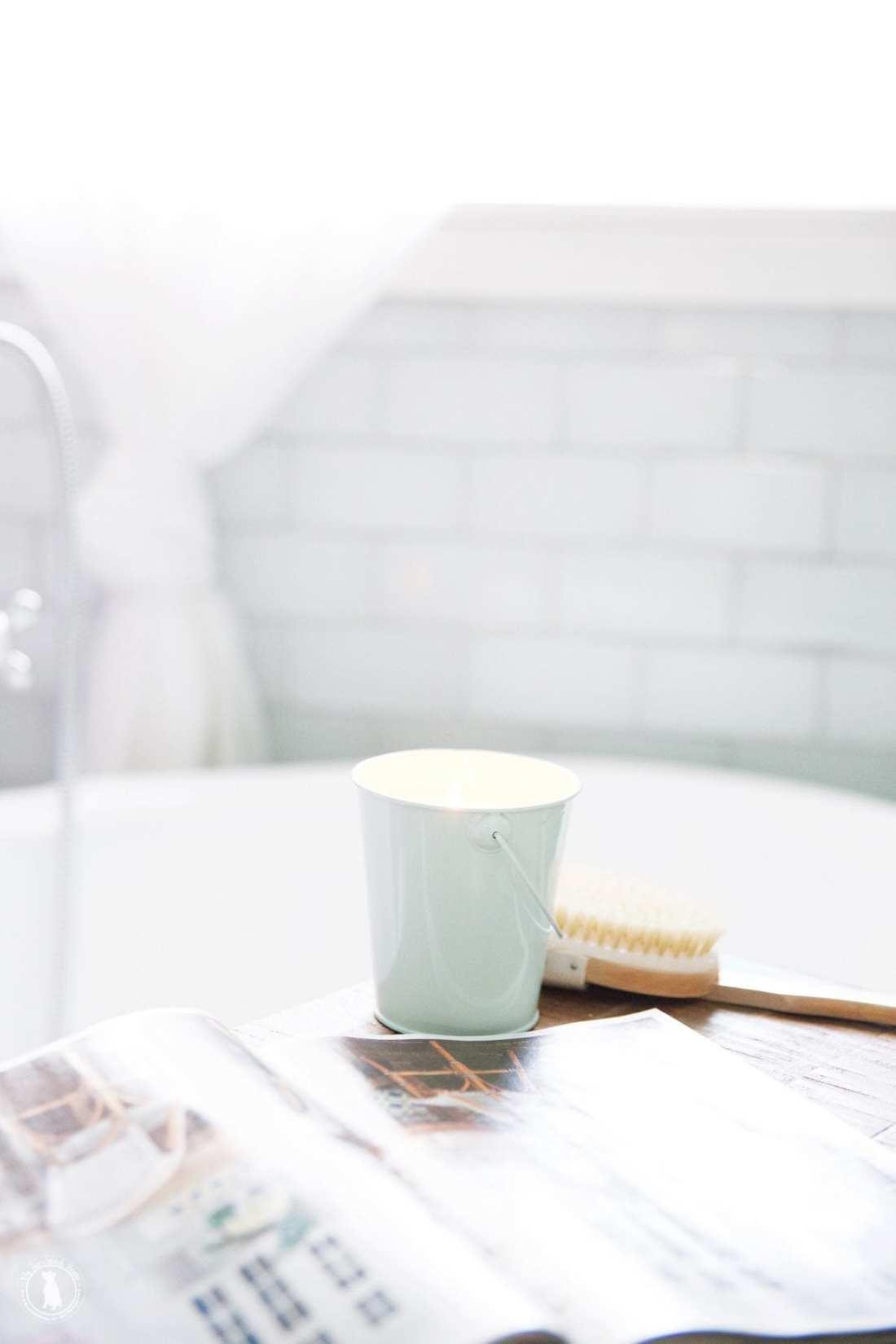 bathroom_candle_handmade