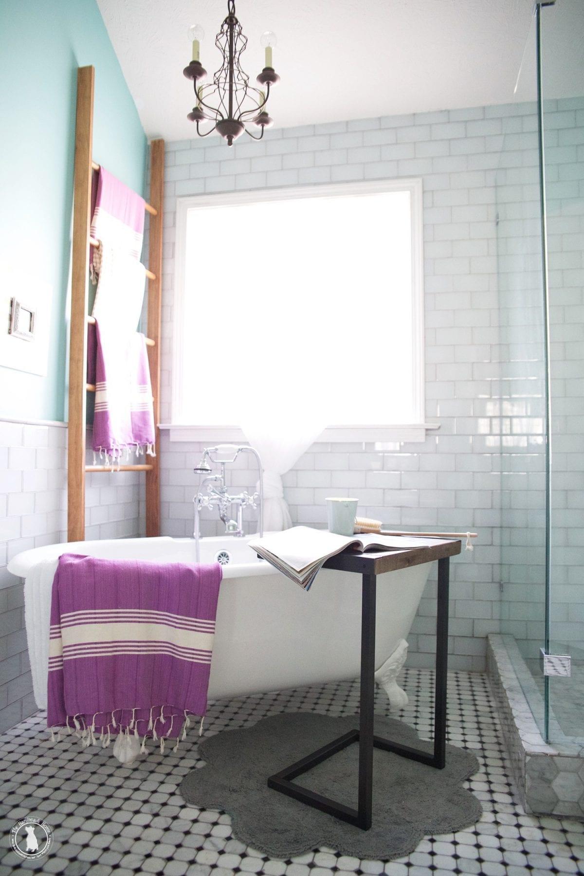 bathroom_diy_candles