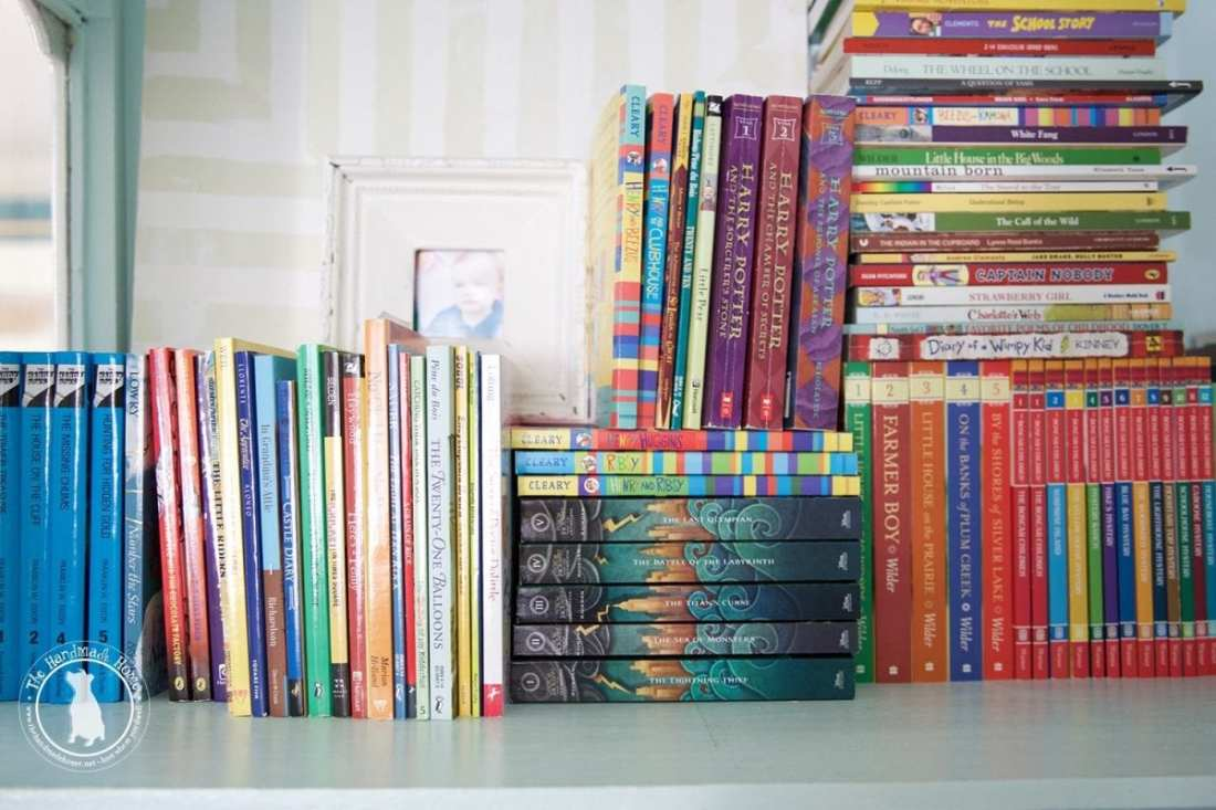books_older_readers