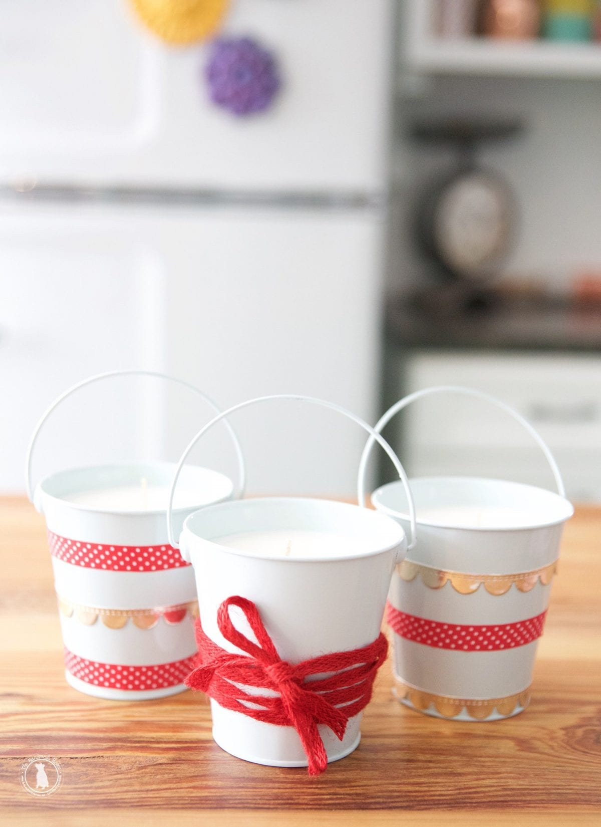 handmade_candles_howto