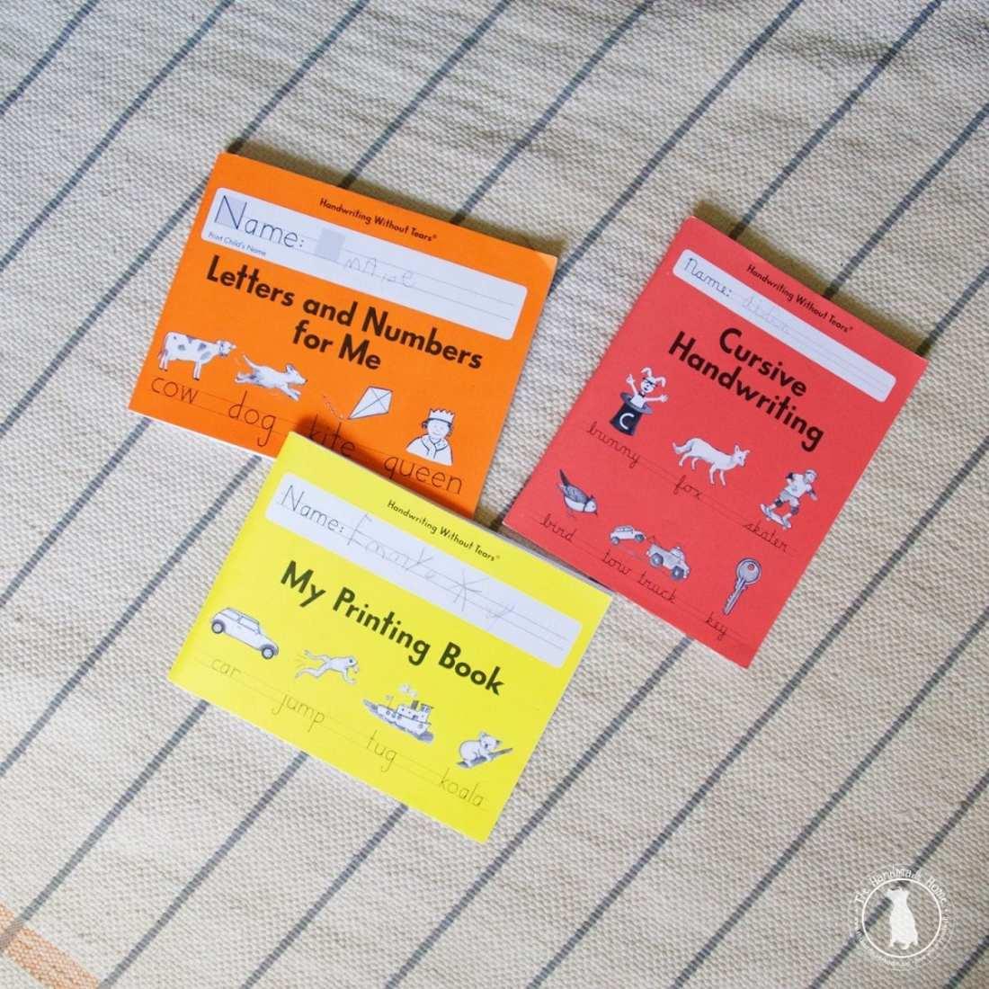 handwriting_workbooks