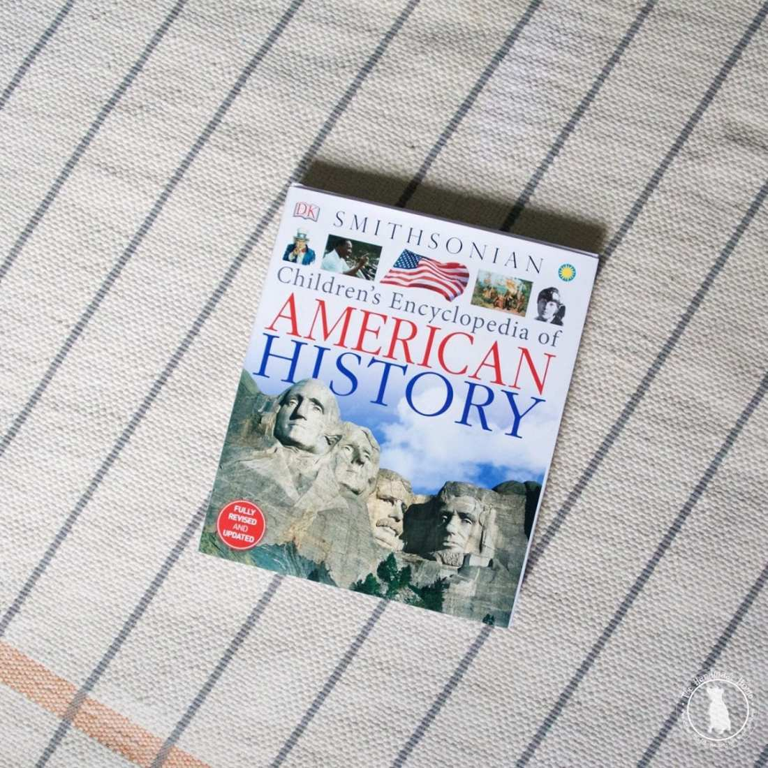 history_book