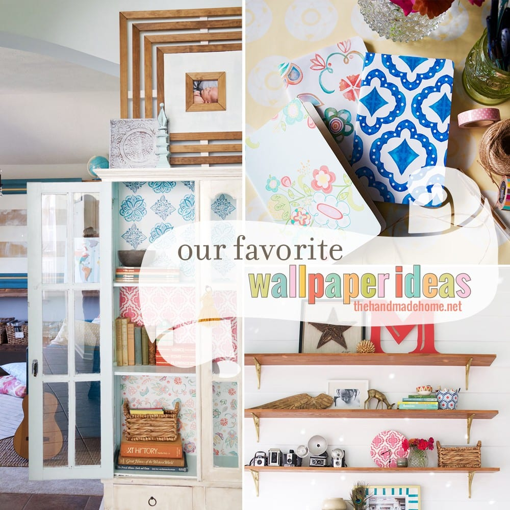 our_favorite_wallpaper_ideas