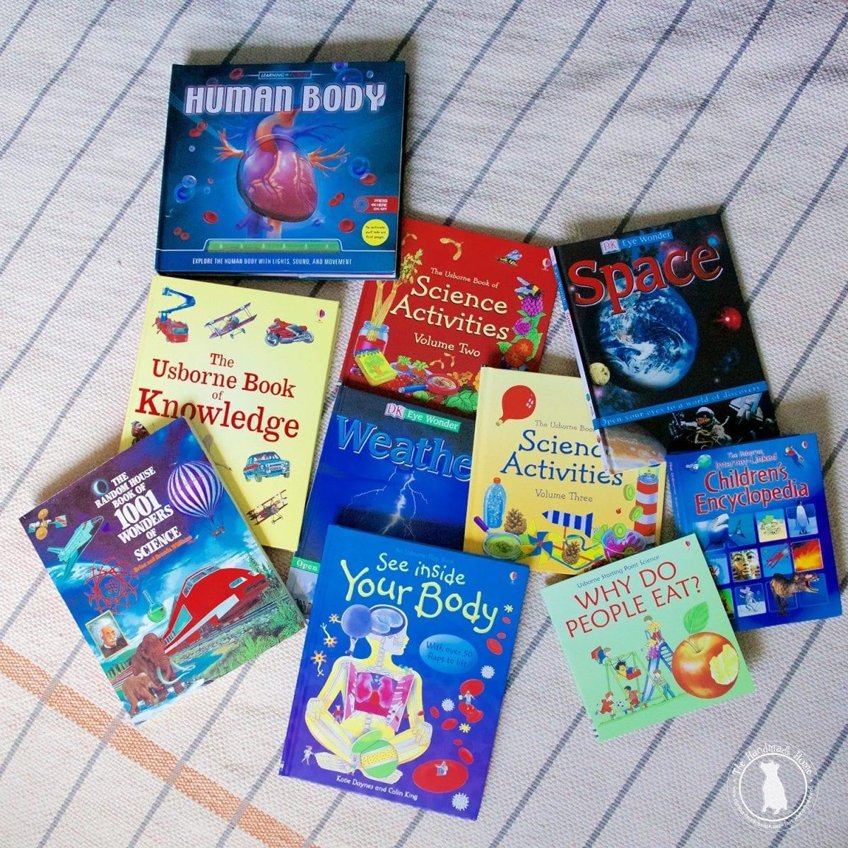science_books_homeschool