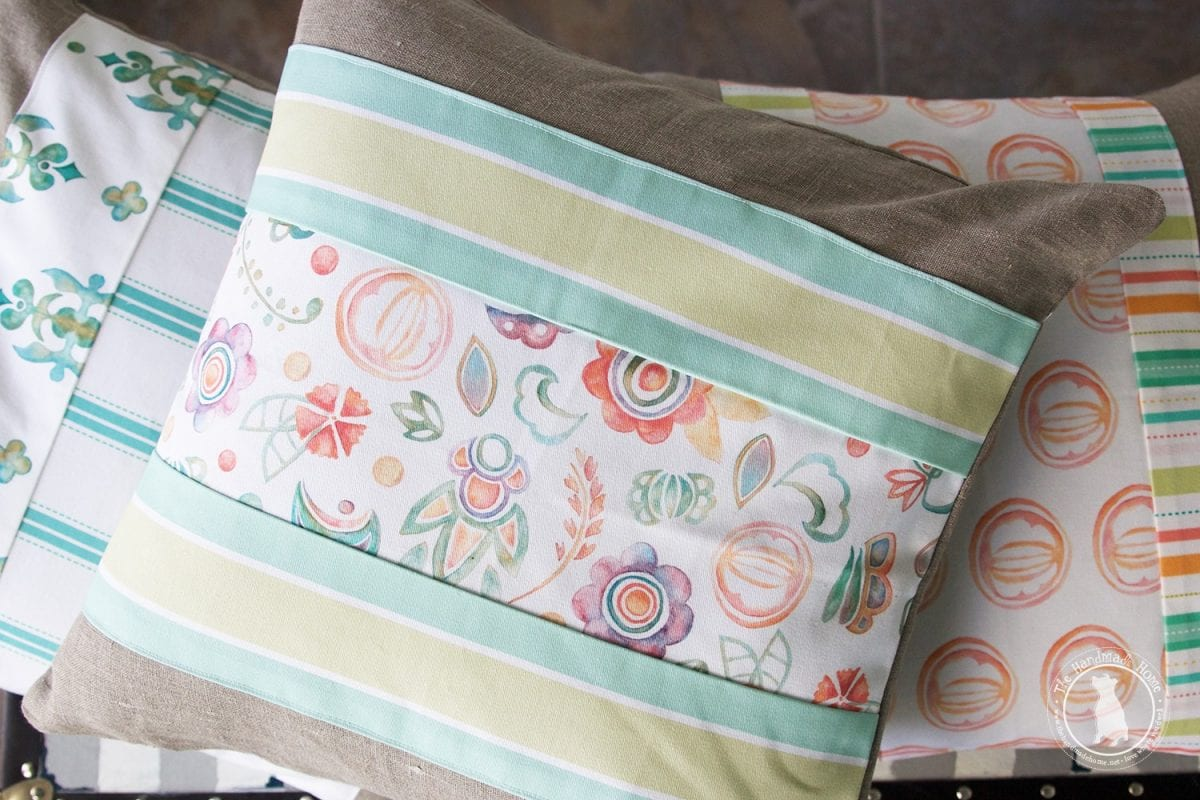 scrappy_pillows4