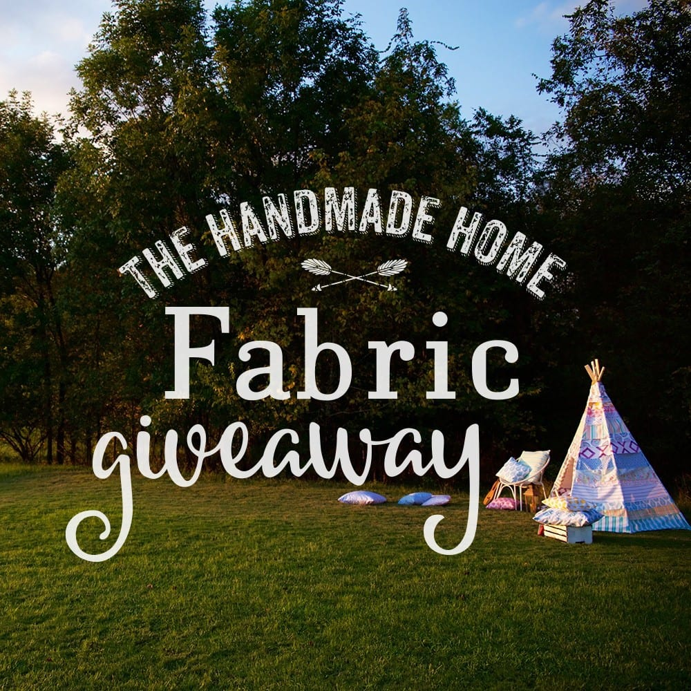 the_handmade_home_fabric_giveaway