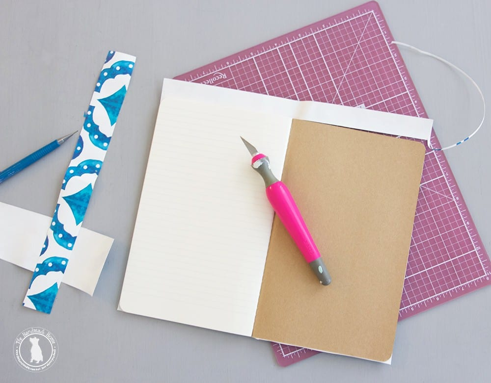 trim_it-up_journal