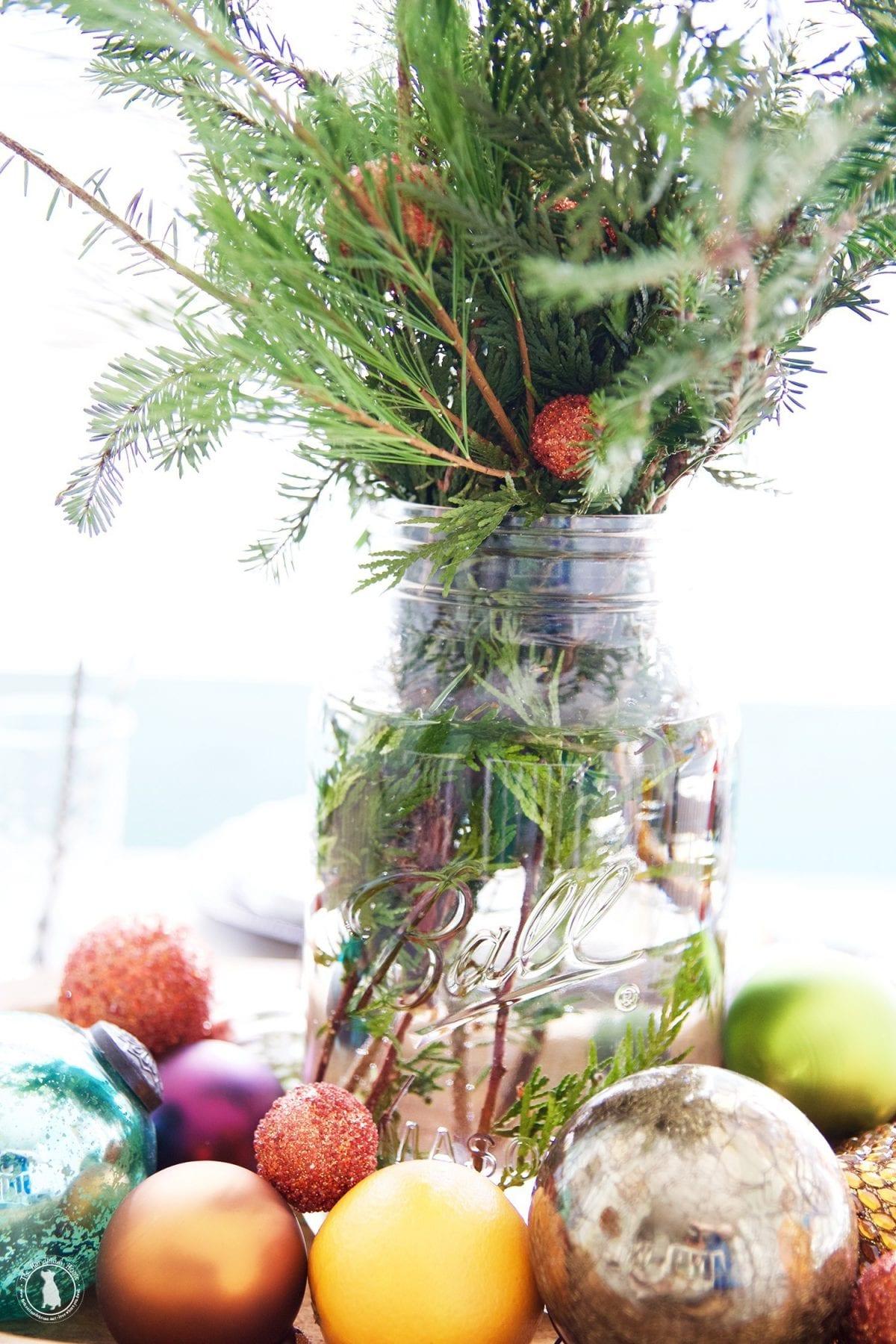 Table_arrangement_christmas