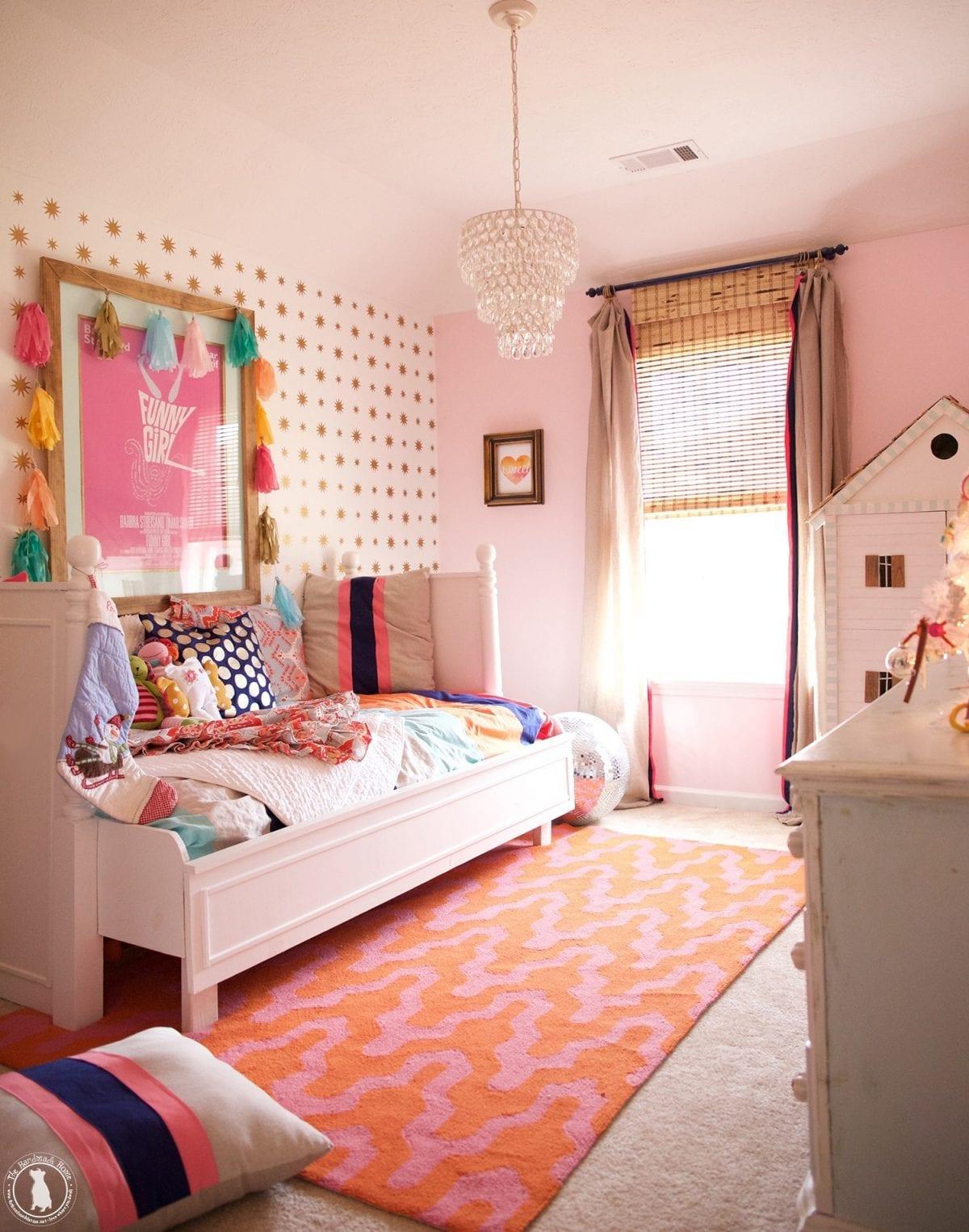 christmas_ideas_kids_rooms