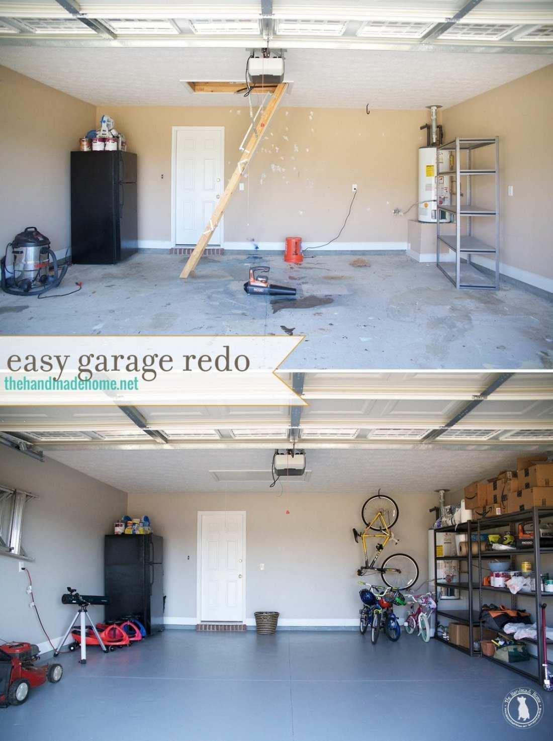 easy_garage_redo