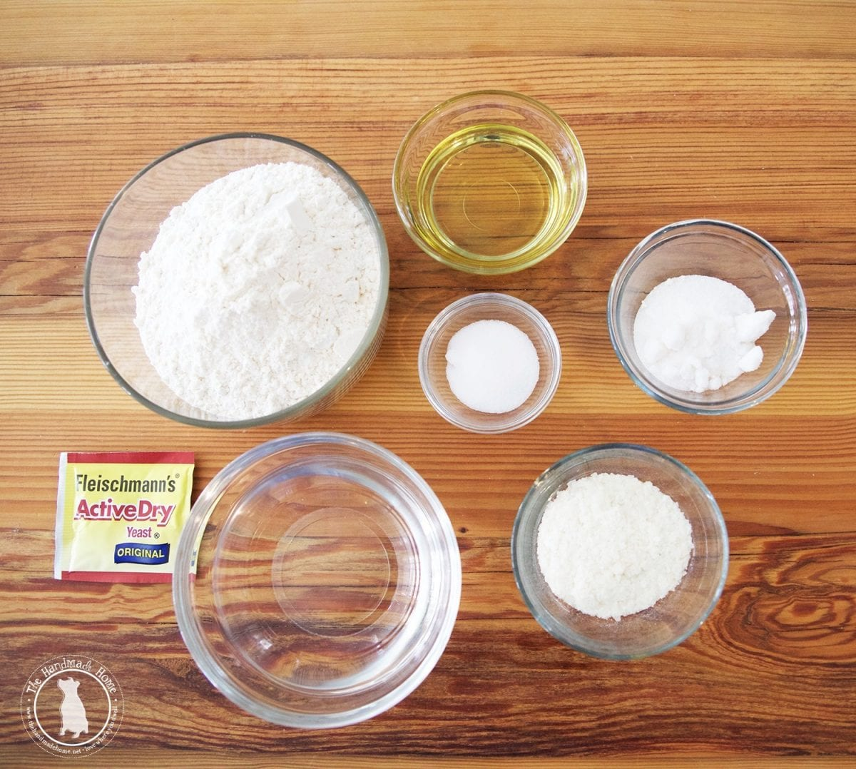 homemade_bread_ingredients