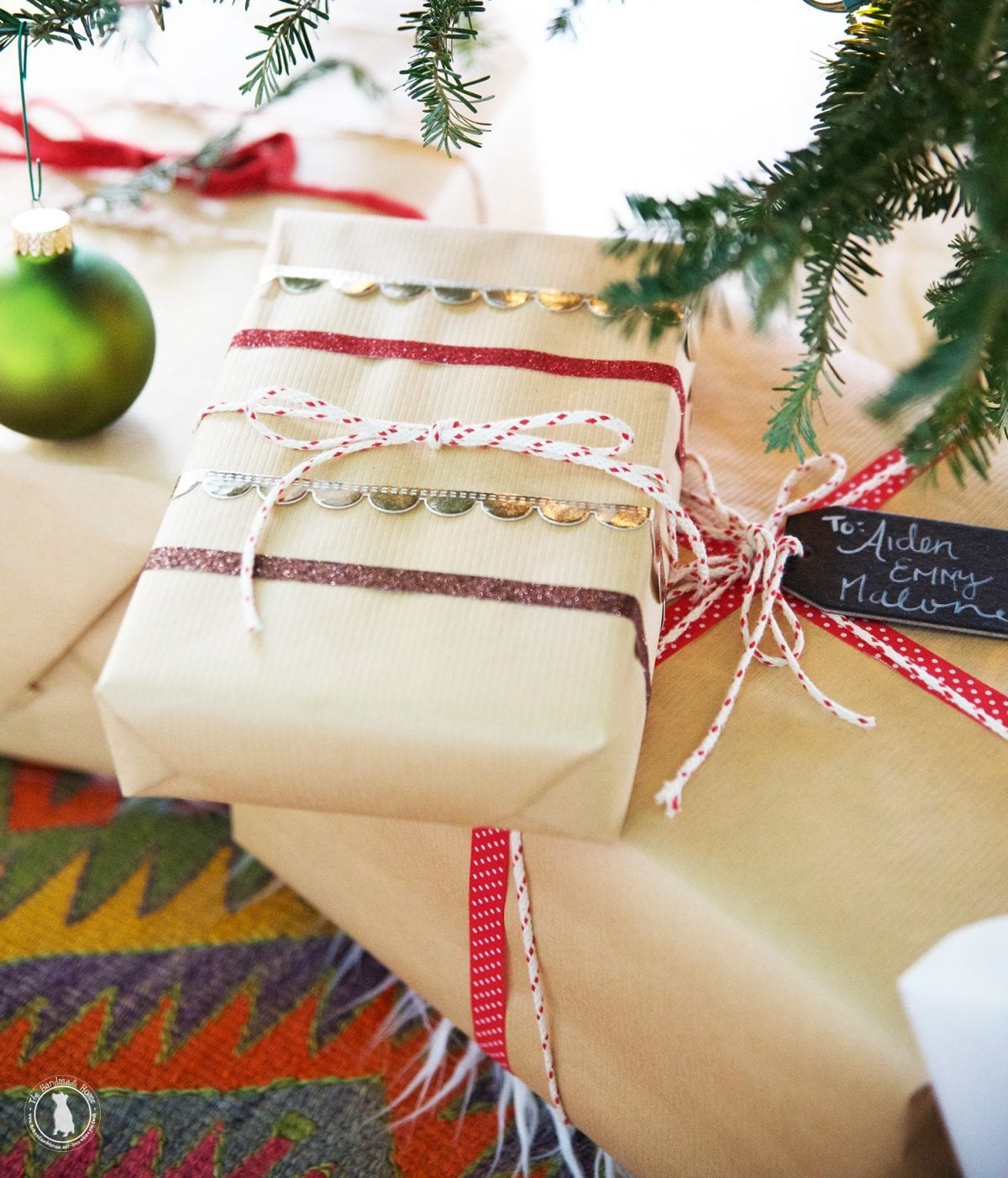 simle_gift_wrapping