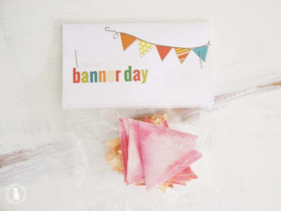 banner_day