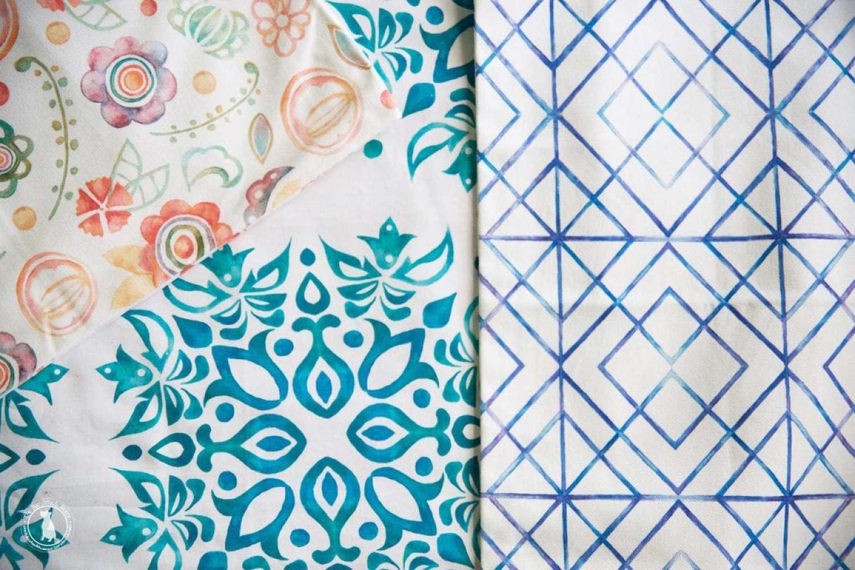 beautifulfabriccombinations
