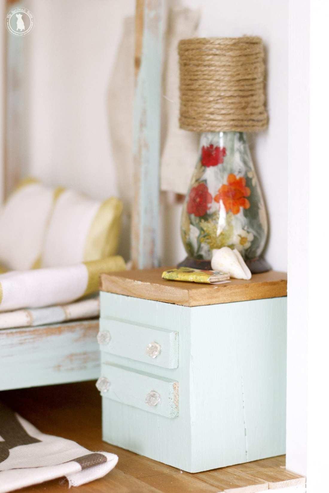 dollhouse_handmade_furniture