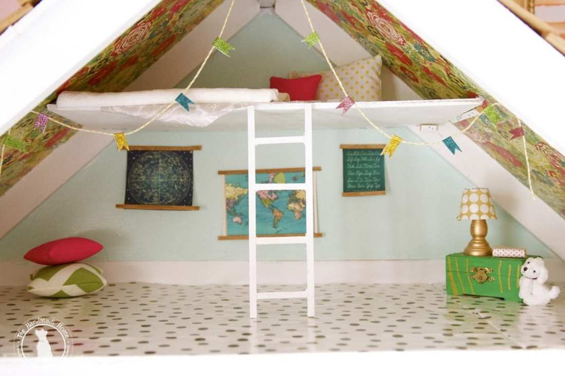 dollhouse_interiors