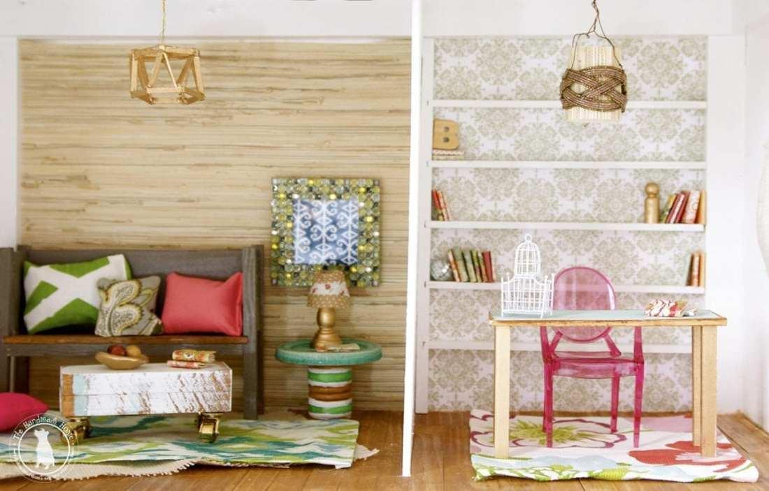 livingroom_study_dollhouse