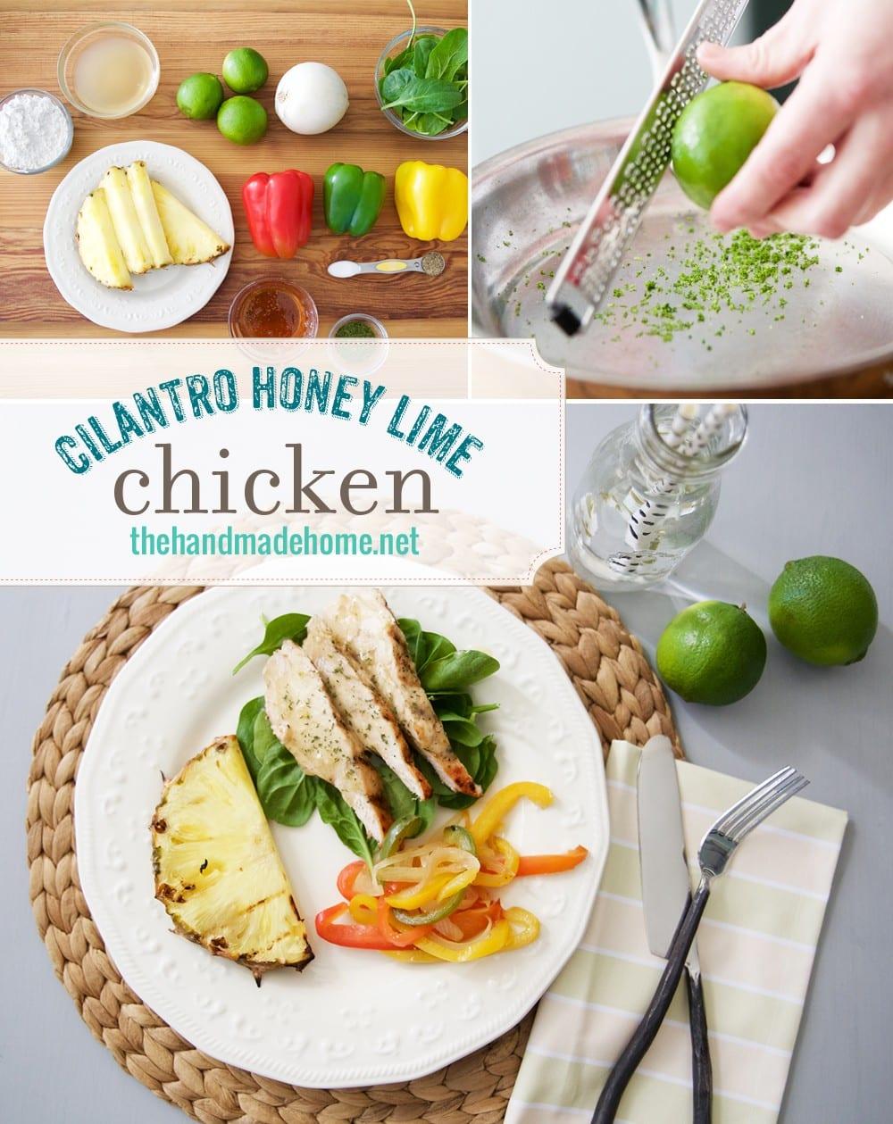 recipe_cilantro_honey_lime_chicken