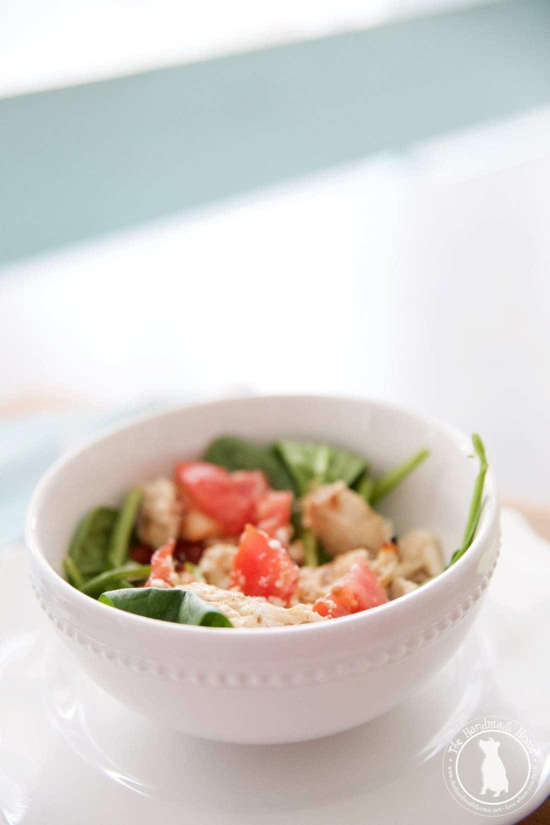 spinach_salad_recipe