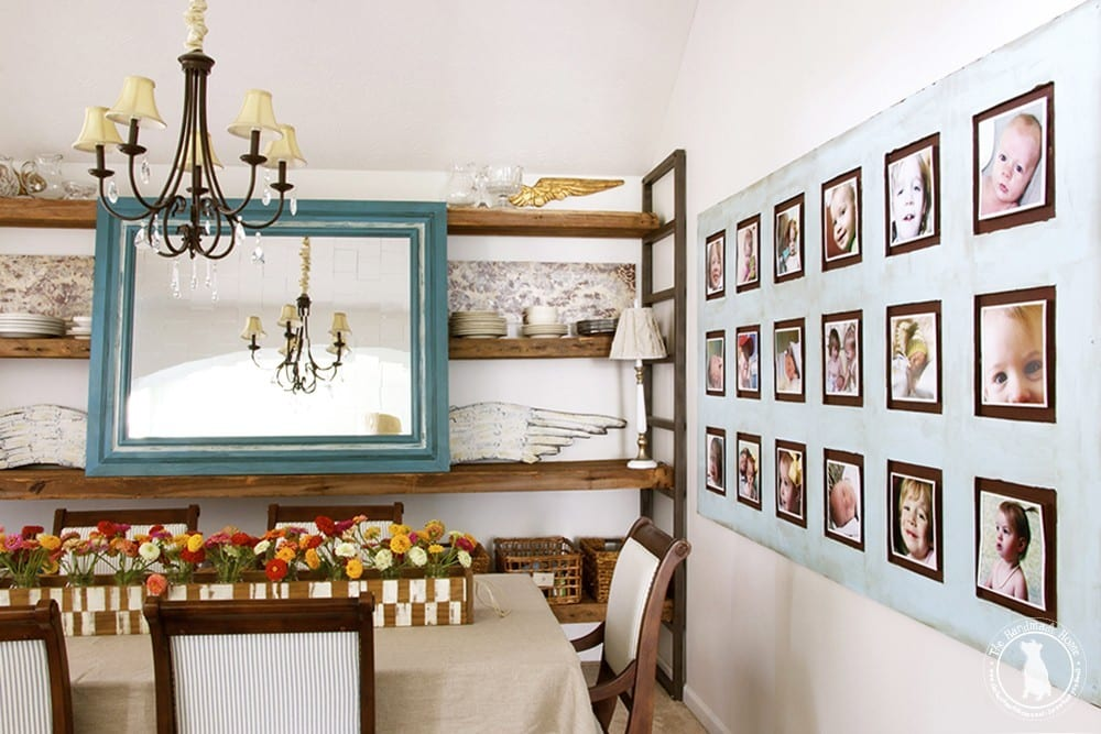 the_handmade_home_dining_room