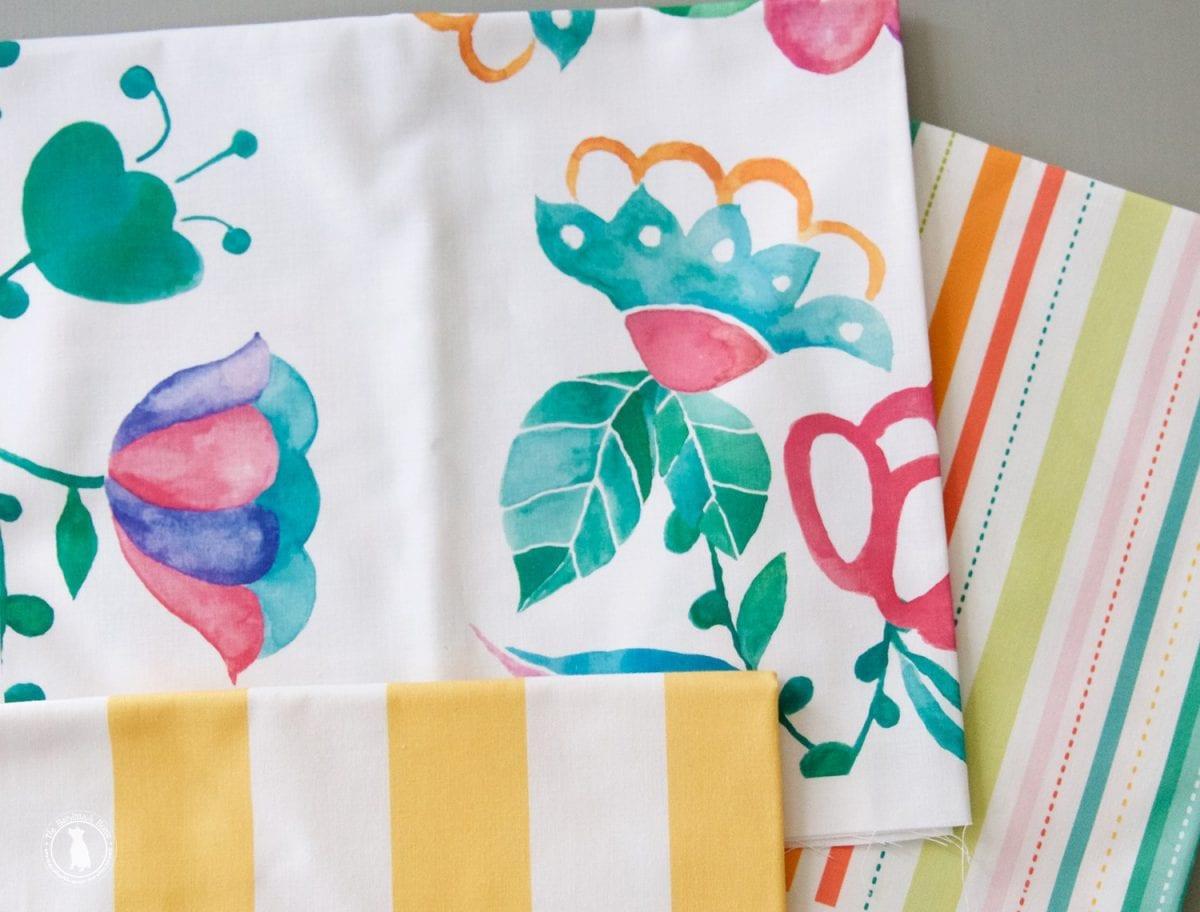 watercolor_floral_combos