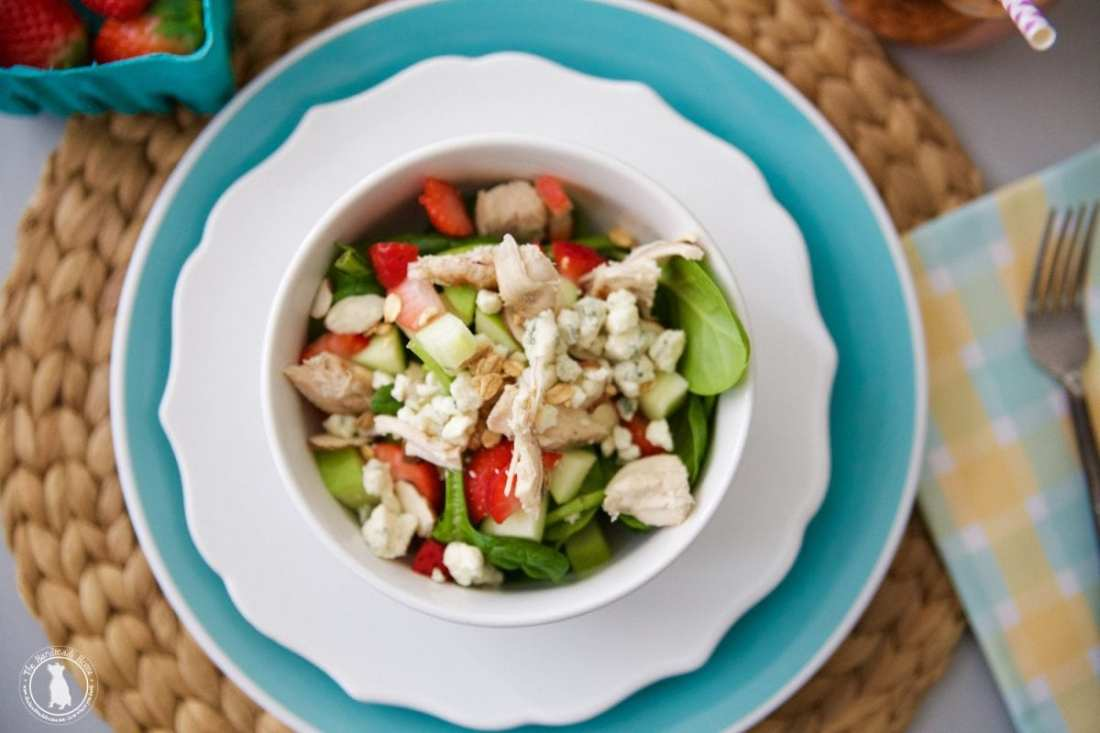 grilled_chicken_blue_cheese_salad