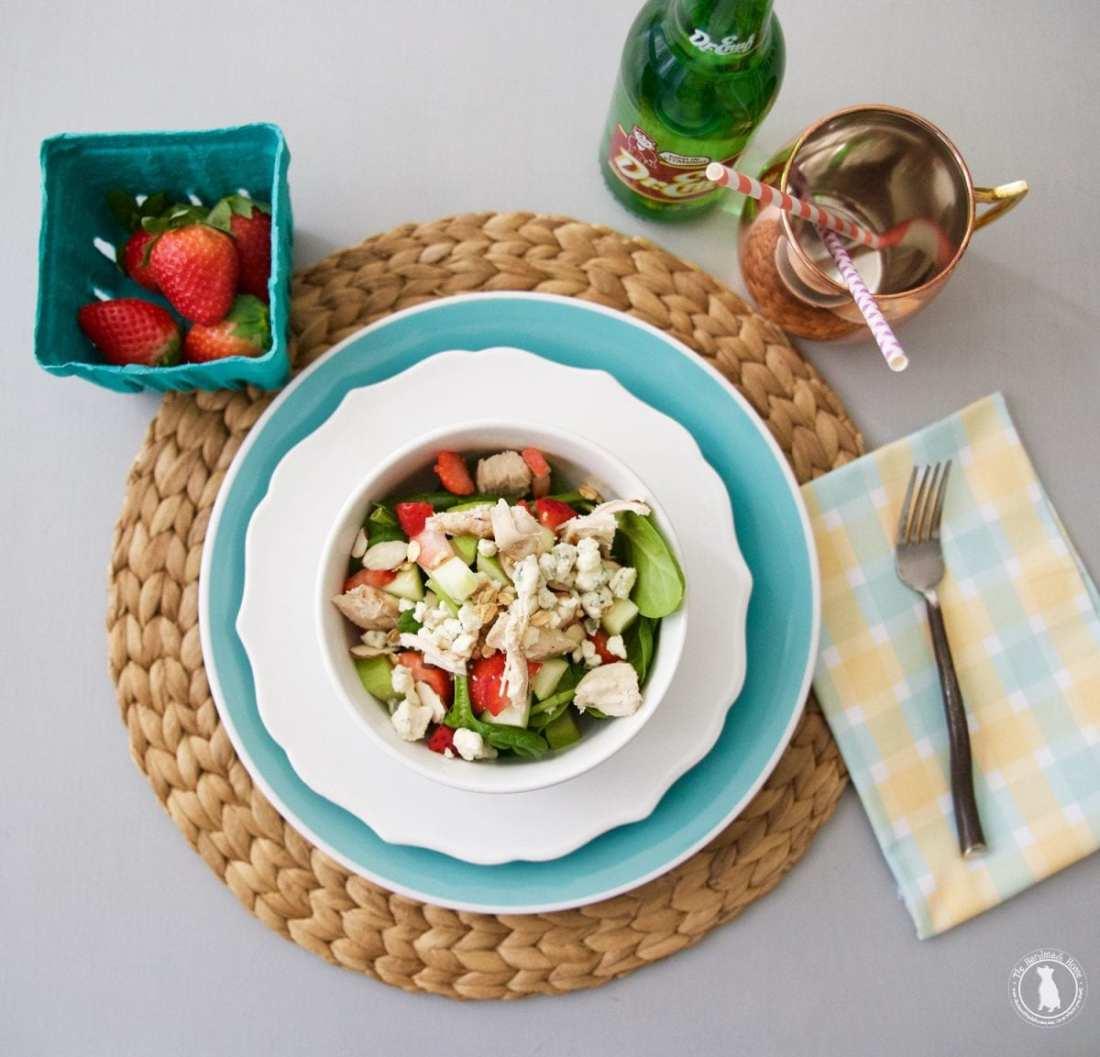 grilled_chicken_salad_
