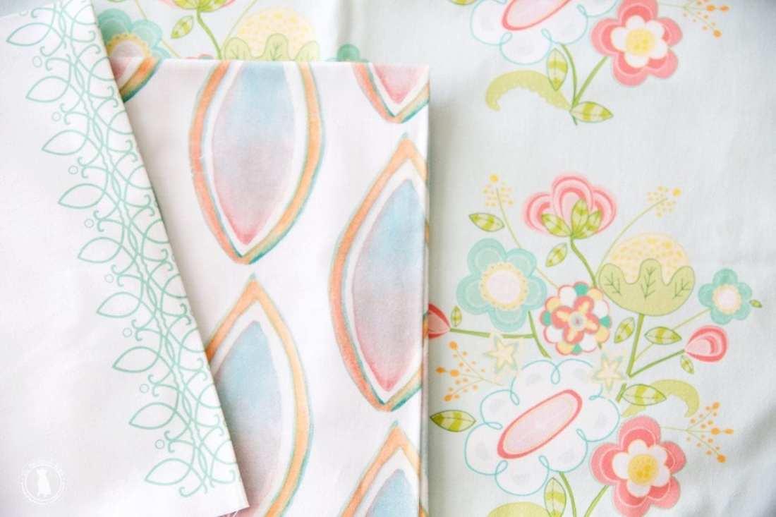 pretty_pastel_fabrics