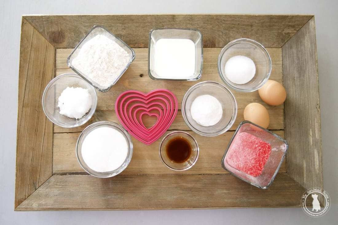 stained_glass_heart_cookies-what-you'll-need