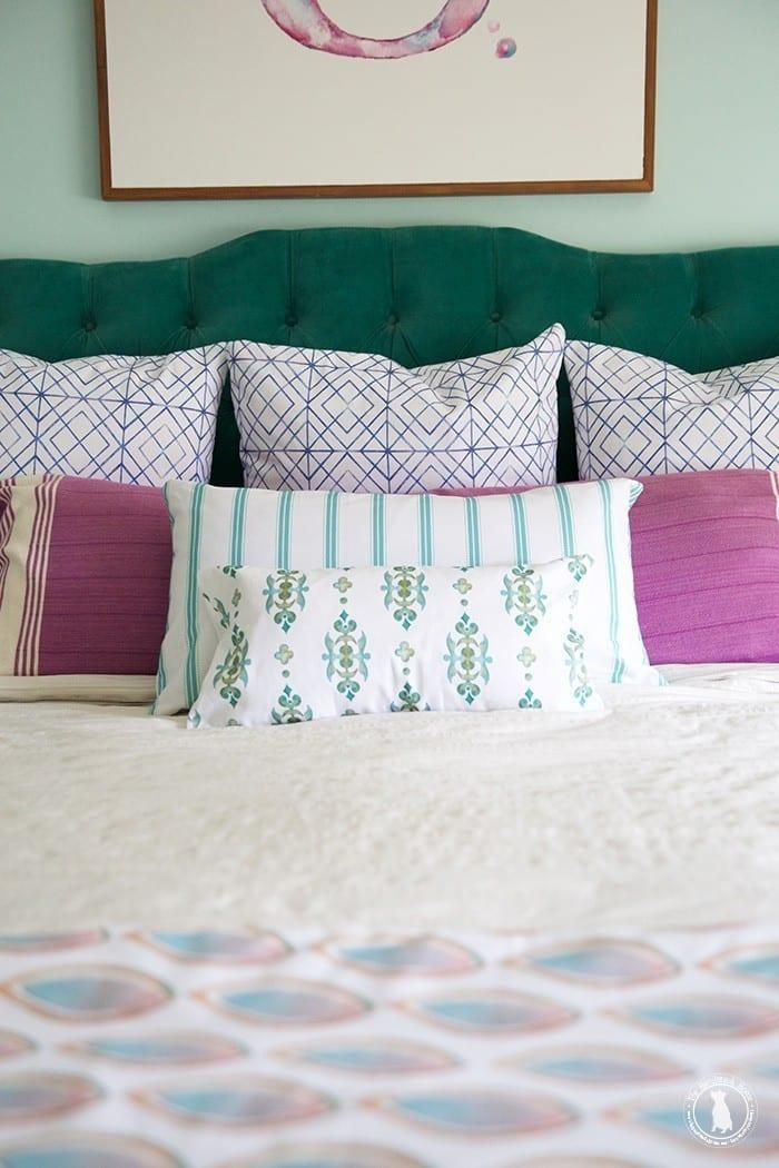 bedroom-copy