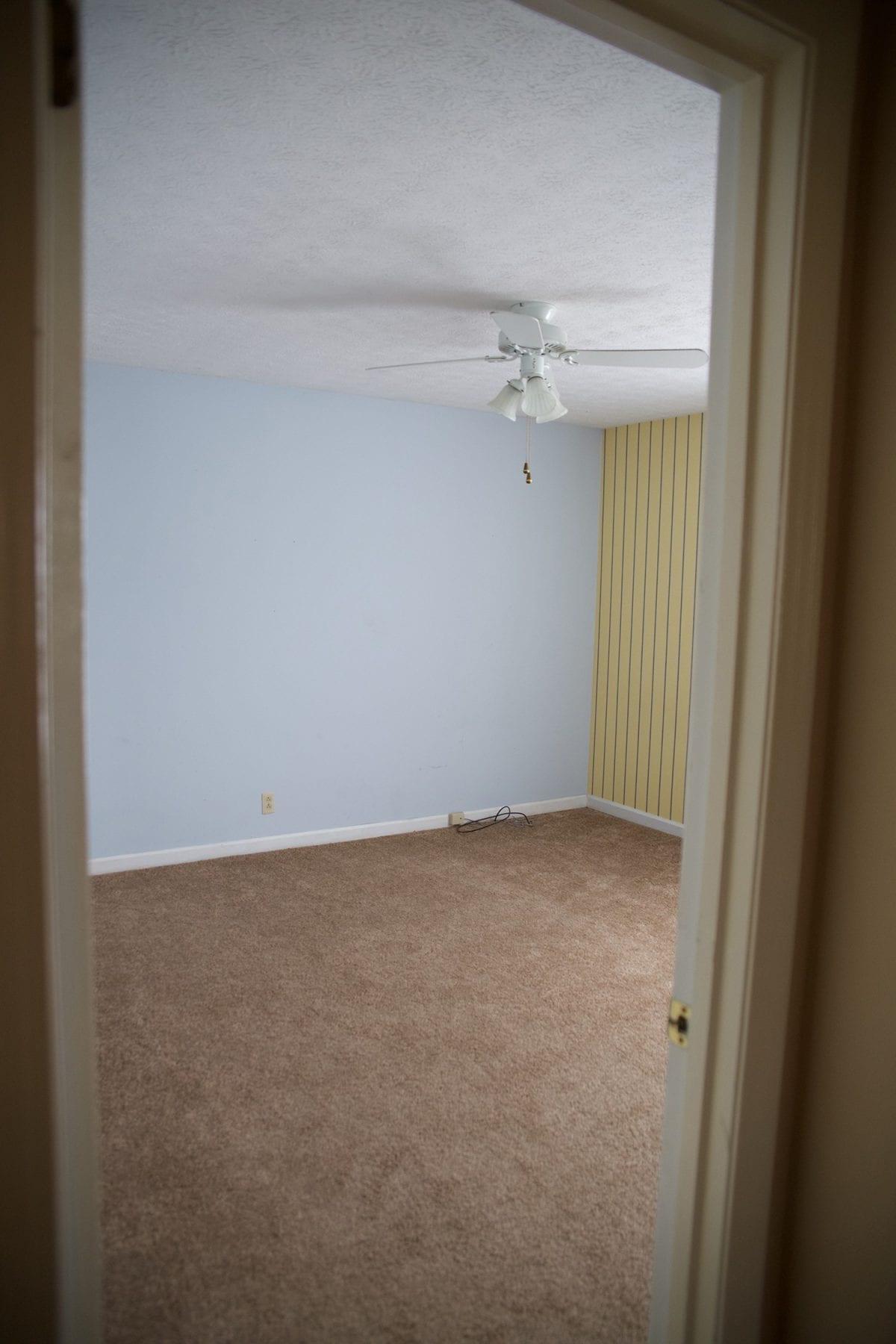 bedroom3.1