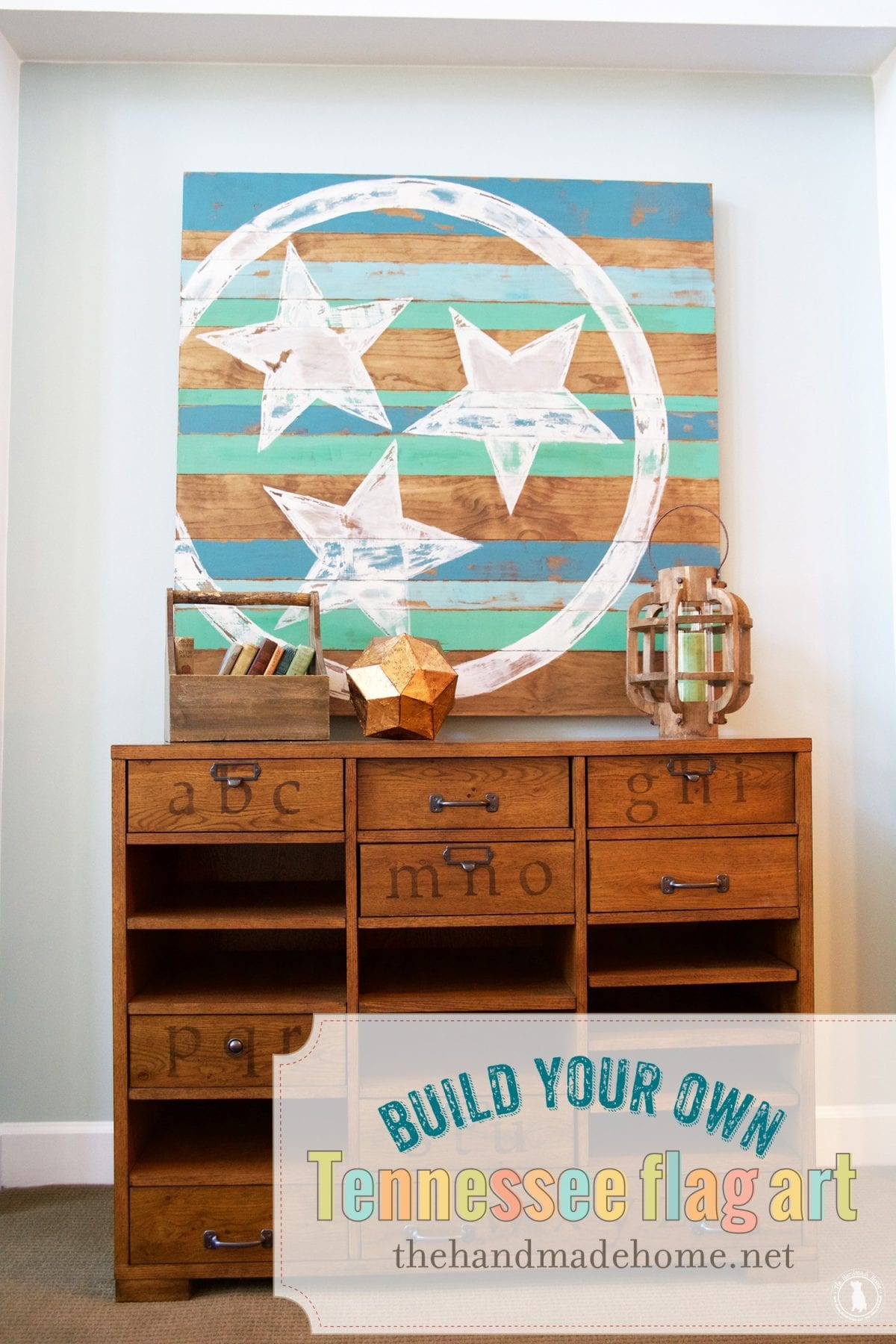 build_your_own_tennessee_flag_art