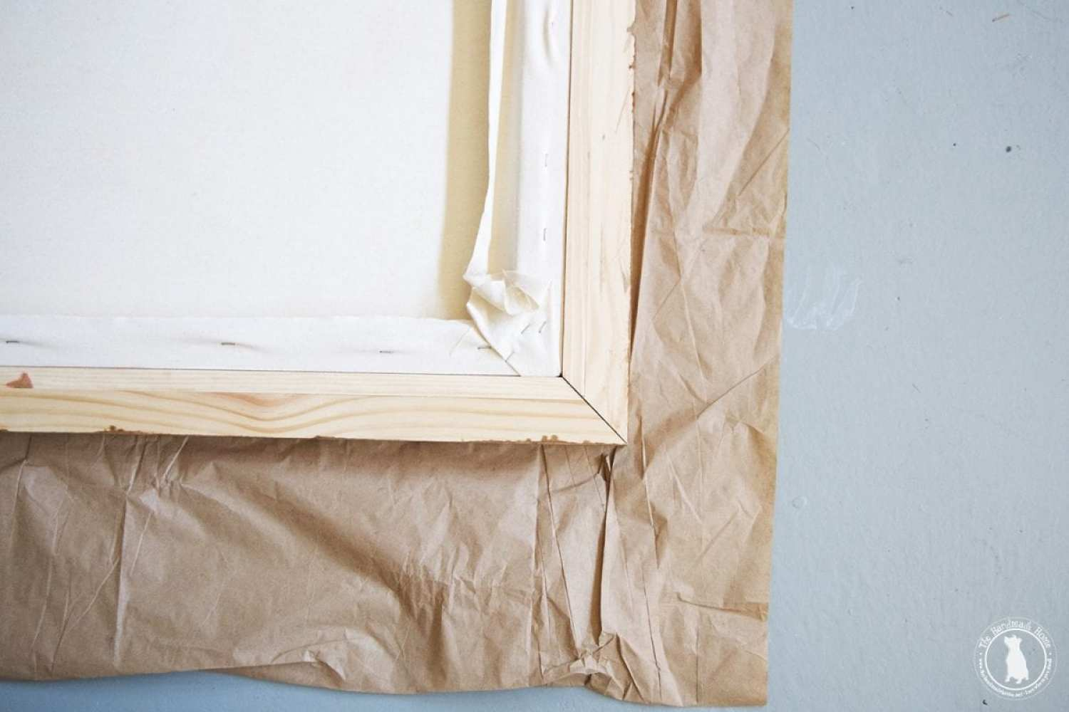 diy_canvas_frame_how_to