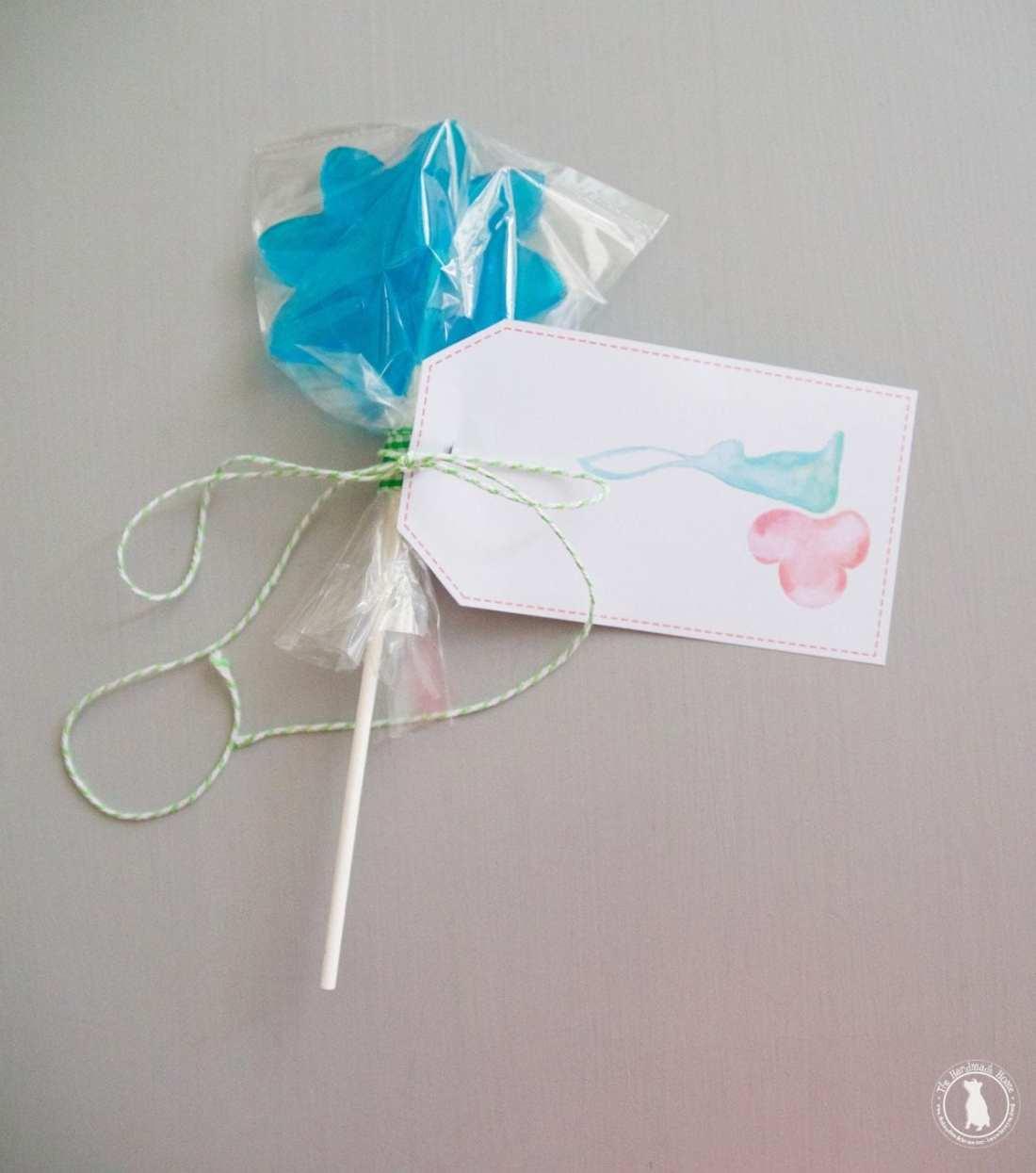 easy_lollipops_recipe
