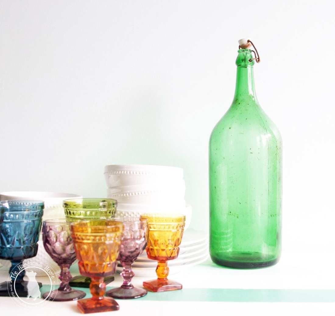 green_vintage_bottle